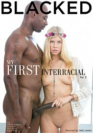 My First Interracial 2 (137418.41)