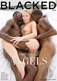 Interracial Angels (137423.32)