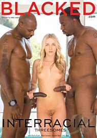 Interracial Threesomes (137426.11)