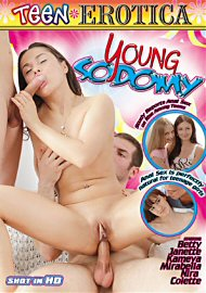 Young Sodomy 1 (137431.10)