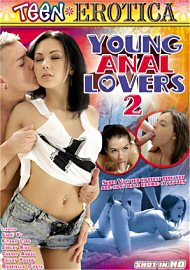 Young Anal Lovers 2 (137468.4)