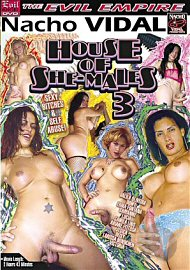 House Of Shemales 3 (137492.3)