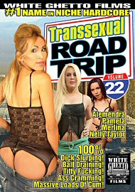 Transsexual Road Trip 22 (137688.2)