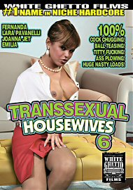 Transsexual Housewives 6 (137690.5)