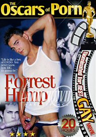 Forrest Hump (4 DVD Set) (137723.100)