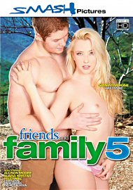 Friends And Family 5 (137776.5)