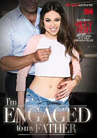 I'M Engaged To My Father (137777.1)