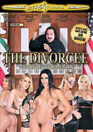 The Divorcee 1 (137790.4)