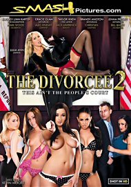 The Divorcee 2 (137791.1)