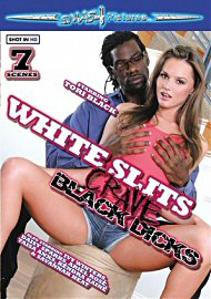 White Slits Crave Black Dicks (137809.6)
