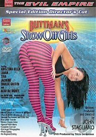 Buttman'S Show Off Girls (137864.1)