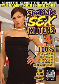 She Male Sex Kittens 4 (138010.6)
