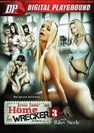 Jesse Jane Home Wrecker 3 (138080.75)