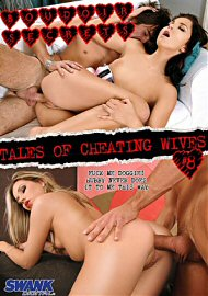 Tales Of Cheating Wives 8 (138132.9)