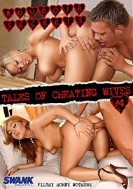 Tales Of Cheating Wives 4 (138166.2)