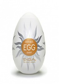 Tenga Egg - Shiny (138181.7)