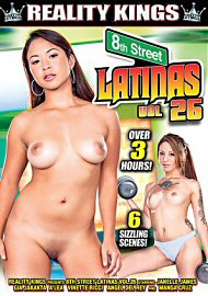 8th Street Latinas 26 (138191.7)