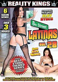 8th Street Latinas 28 (138193.7)