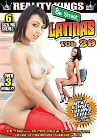 8th Street Latinas 29 (138194.3)