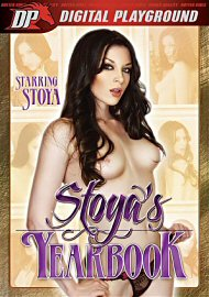 Stoya'S Yearbook - 4 Hours (138217.1)