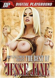 The Best Of Jesse Jane (138223.10)