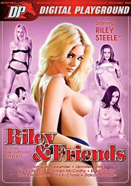 Riley & Friends - 4 Hours (138225.7)