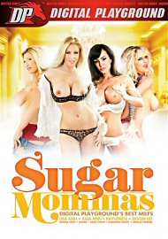 Sugar Mommas - 4 Hours (138229.4)