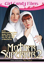 Mother Superior 2 (138236.2)