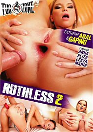 Ruthless 2 (138379.1)