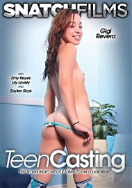 Teen Casting (138451.4)