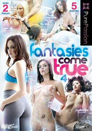 Fantasies Come True 4 (138461.10)