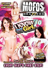 I Know That Girl 10 (138493.5)