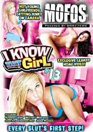 I Know That Girl 13 (138496.2)