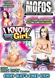 I Know That Girl 14 (138497.3)
