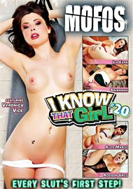 I Know That Girl 20 (138503.6)