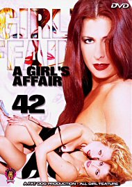 A Girl'S Affair 42 (138522.82)