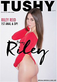 Being Riley (2 DVD Set) (138534.2)