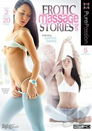 Erotic Massage Stories 5 (138561.6)