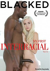 My First Interracial 6 (138815.36)