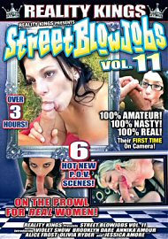 Street Blowjobs 11 (138907.12)