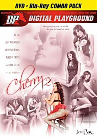 Cherry 2 (dvd Only No Bluray Included) (138950.100)