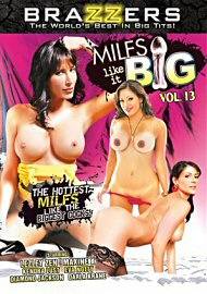 Milfs Like It Big 13 (138974.6)