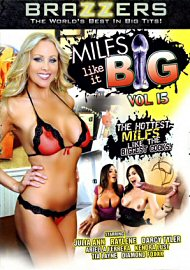Milfs Like It Big 15 (138976.6)