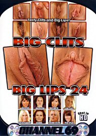 Big Clits Big Lips 24 (138994.10)