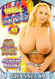 Double Air Bags 16 (138996.3)