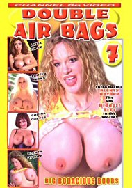Double Air Bags 7 (139077.3)