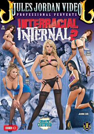 Interracial Internal 2 (139123.1)