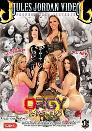 Orgy Masters 1 (139124.8)