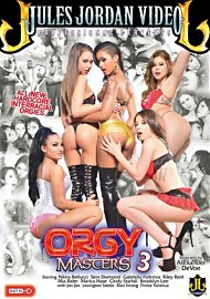 Orgy Masters 3 (139125.10)