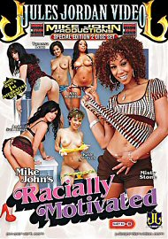 Racially Motivated 1 (2 DVD Set) (139175.5)